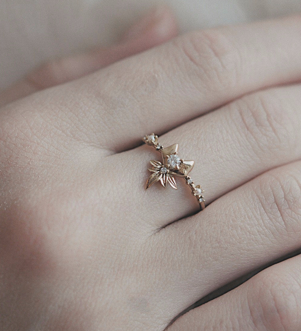 sterling ring silver fine item fairy rb expand garden fantasy rings click full engagement to