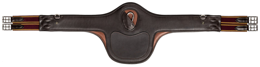 Fenmore Long Anatomic Girth