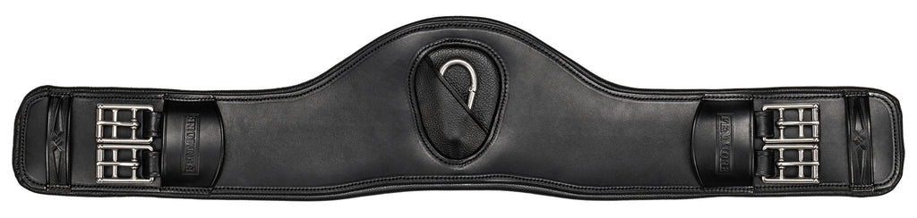 Fenmore Anatomic Dressage Girth
