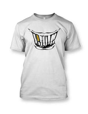 Grinz City Men's T-shirt