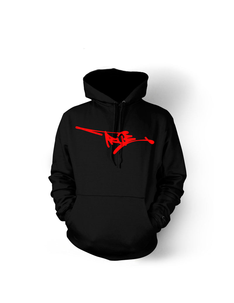 True Signature Hoody