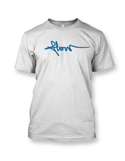 Flow Tag V1 Men's T-shirt