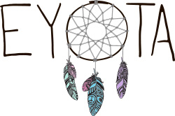 Eyota Clothing