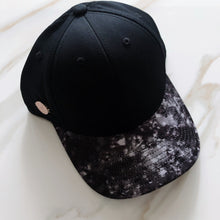 Load image into Gallery viewer, VB Logo Galaxy Cap
