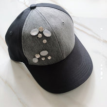 Load image into Gallery viewer, Rhene Baseball Cap