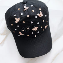 Load image into Gallery viewer, Anabella Dry Fit Baseball Cap