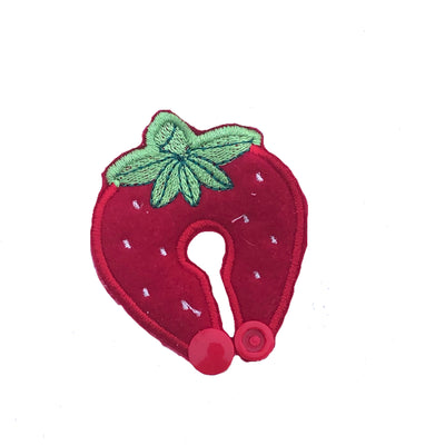 Berry berry cute