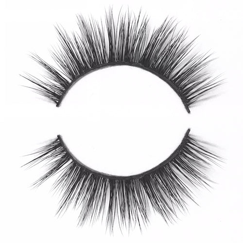 Scandal 5 pack lashes