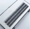 HYBRID LUXE INDIVIDUAL LASHES