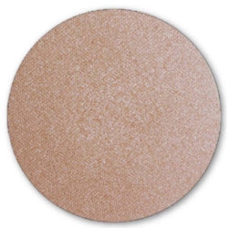 RITZY PRESSED SHIMMER HIGHLIGHTER