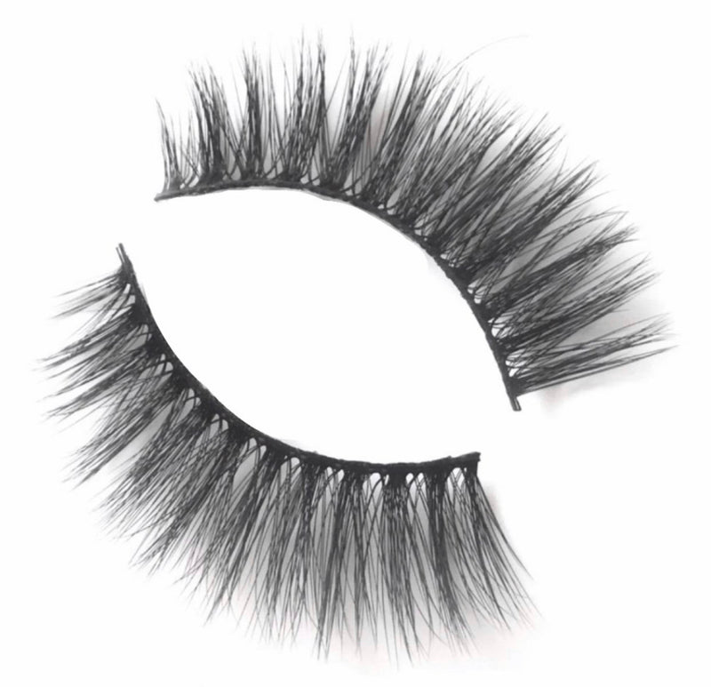 Misfit Lash Collection (5 Pack)