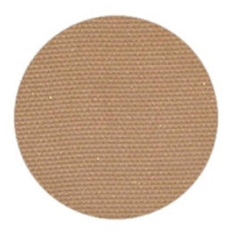 SANDY BLONDE BROW POWDER