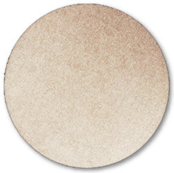 MOGUL PRESSED SHIMMER HIGHLIGHTER
