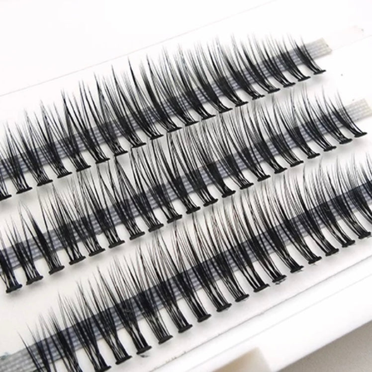 SLIM LUXE INDIVIDUAL LASHES