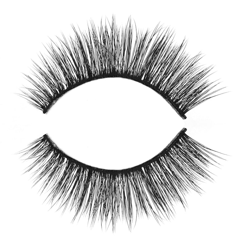 Bliss Lash