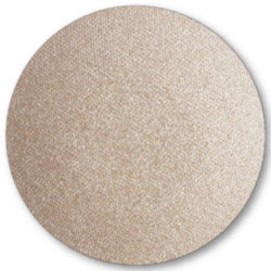 OPULENCE PRESSED SHIMMER HIGHLIGHTER