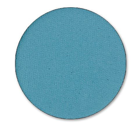 199 Aquamarine (Matte) Eyeshadow