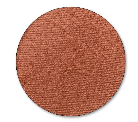 254 Copperglaze Eyeshadow