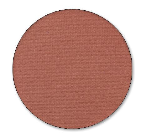 105 Curry (Matte) Eyeshadow