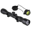 $$$SAVE$$$ New 3-9 x 40 Tactical Rifle Optics Sniper Scope Reviews Sight Hunting Scopes Black Rail Mount 11mm