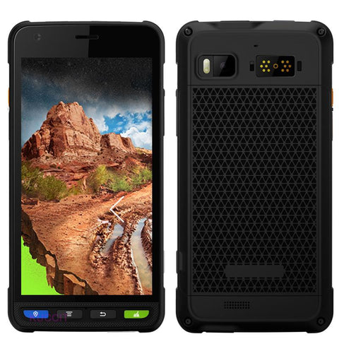 $$$SAVE$$$ Rugged phone Android 5.1 Waterproof Phone ultra Slim 2GB RAM 5.5