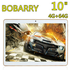 $$$SAVE$$$ Original BOBARRY Super 10 inch K10 SE Octa-core 4GB + 64GB Android 5.1 Tablet PC, GPS OTG Bluetooth Wifi