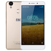 Exceptional THL T9 Pro 5.5inch Quad-Core Android 6.0 Mobile + Fingerprint 4G LTE 3000mAh