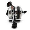 $$$SAVE$$$ New Fishing Spinning Reel with Gear Ratio 3.3:1 for Compound Bow