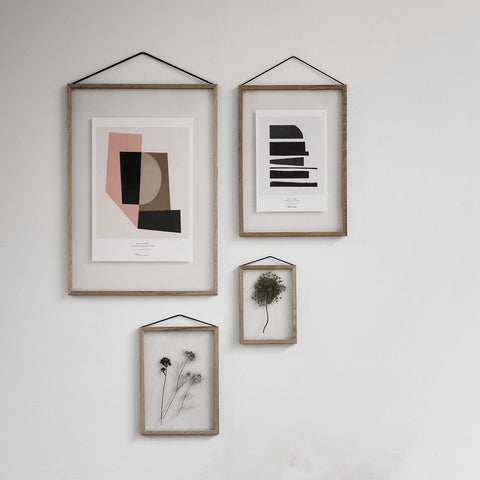 Accessories - Prints & Frames