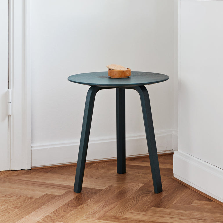 Hay Bowler Side Table.Order The Hay Bowler Side Table Coffee Side Tables