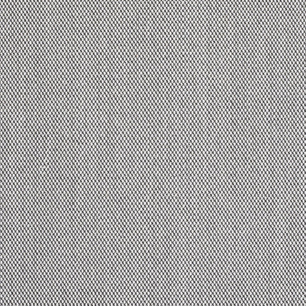 Kvadrat Steelcut Trio 133 Fabric