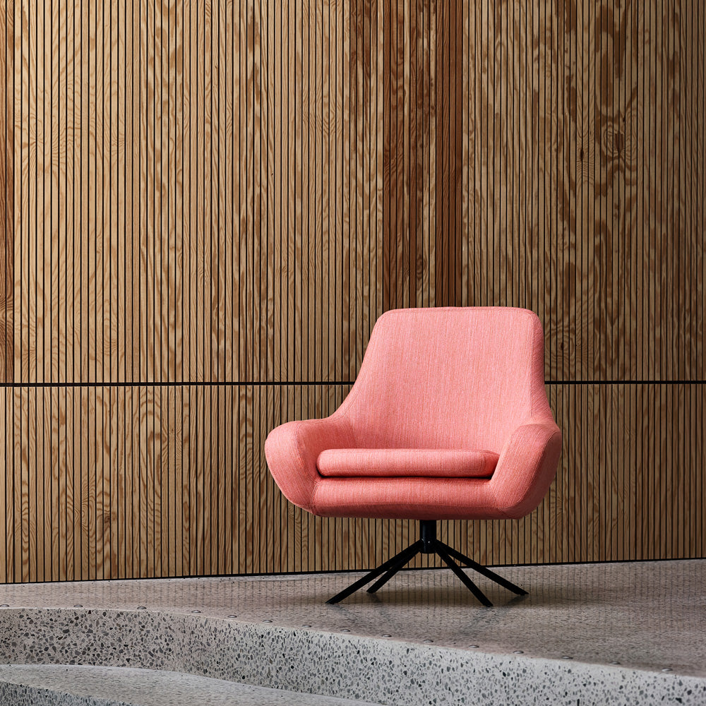 Fabulous Noomi Lounge Chair Pdpeps Interior Chair Design Pdpepsorg
