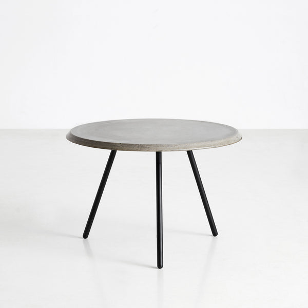 Soround Coffee Table Concrete