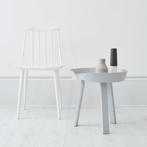 Furniture - Coffee & Side Tables