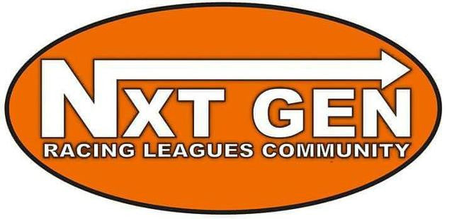 Nxt Gen Racing League