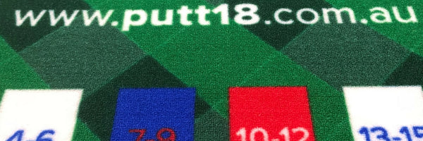 Putt18-mat-bottom