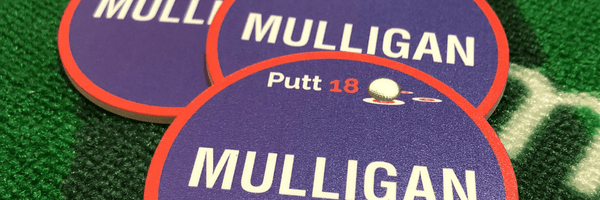 putt18-wildcards