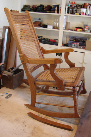 Astounding Chair Reweaving And Restoration Tappan Chairs Llc Gmtry Best Dining Table And Chair Ideas Images Gmtryco