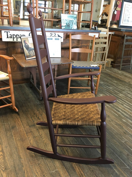 Admirable Tappan Bicentennial Porch Rocker Caraccident5 Cool Chair Designs And Ideas Caraccident5Info