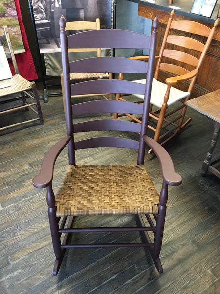 Astonishing Tappan Bicentennial Porch Rocker Caraccident5 Cool Chair Designs And Ideas Caraccident5Info