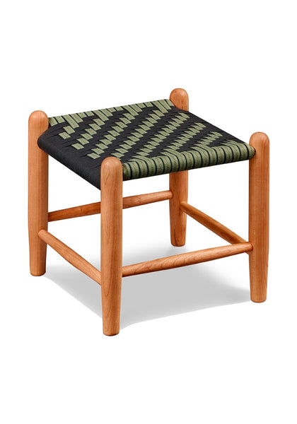 Tappan Foot Stool