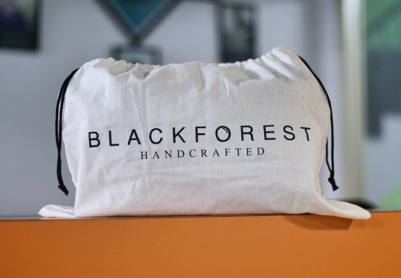 Best camera messenger bag, blackforestbags