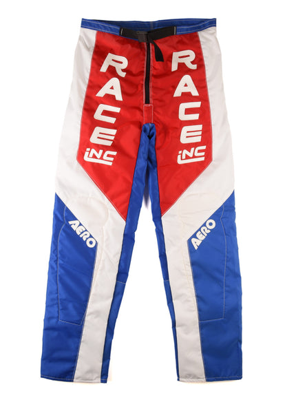 Aero / Race Inc. Reproduction Pants