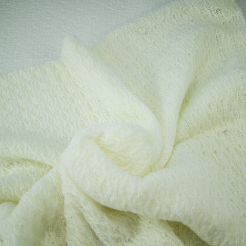Knit Stretch Mohair Fabric Newborn Photography Props - Don&Judy Newborn&Maternity photography props