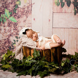 Newborn Props Baby Photography Photo Props 3D Small Ball Backdrop Beanbag Blanket 150*150cm - Don&Judy Newborn&Maternity photography props