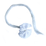 Mesh Gauze Headband for Baby Newborn Props Photography 5pcs/lot - Don&Judy Newborn&Maternity photography props