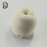 Stretch Knit Rayon Nubble Wraps Newborn Photography Props - Don&Judy Newborn&Maternity photography props