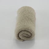 Clearance Soft Stretchy Knit Wrap Newborn Photo Outfits - Don&Judy Newborn&Maternity photography props