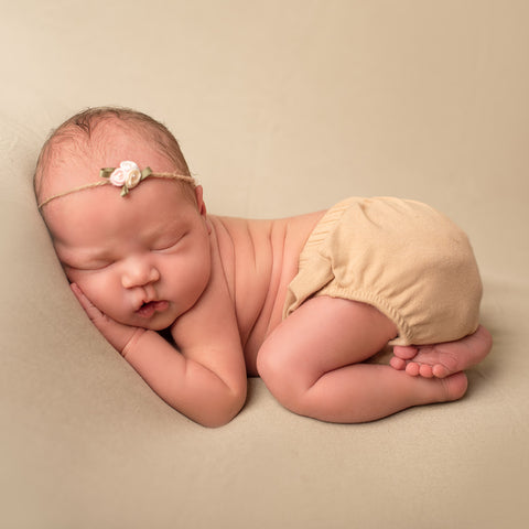 Clearance 2pcs/lot headband Newborn Photography Props - Don&Judy Newborn&Maternity photography props