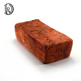 Clearance Faux Brick for Newborn Photo Props - Don&Judy Newborn&Maternity photography props
